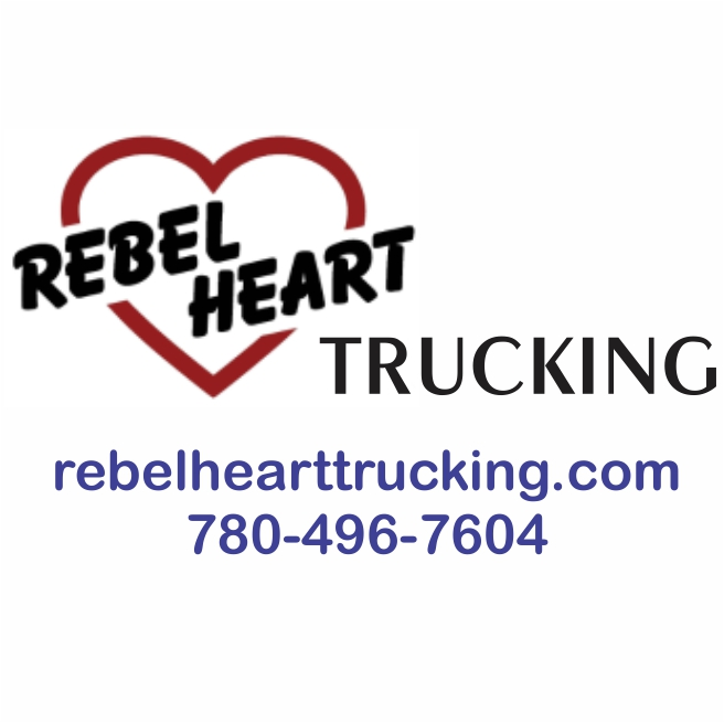 Rebel Heart LOGO.jpg