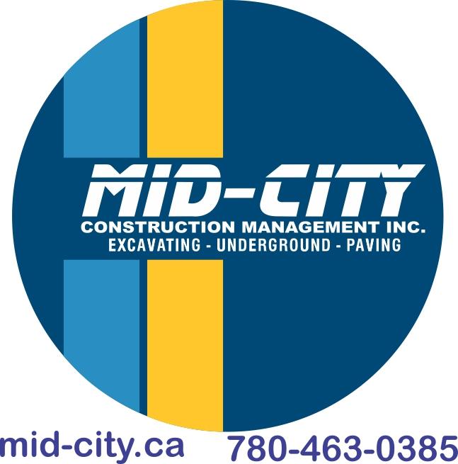 Mid City logo.jpg