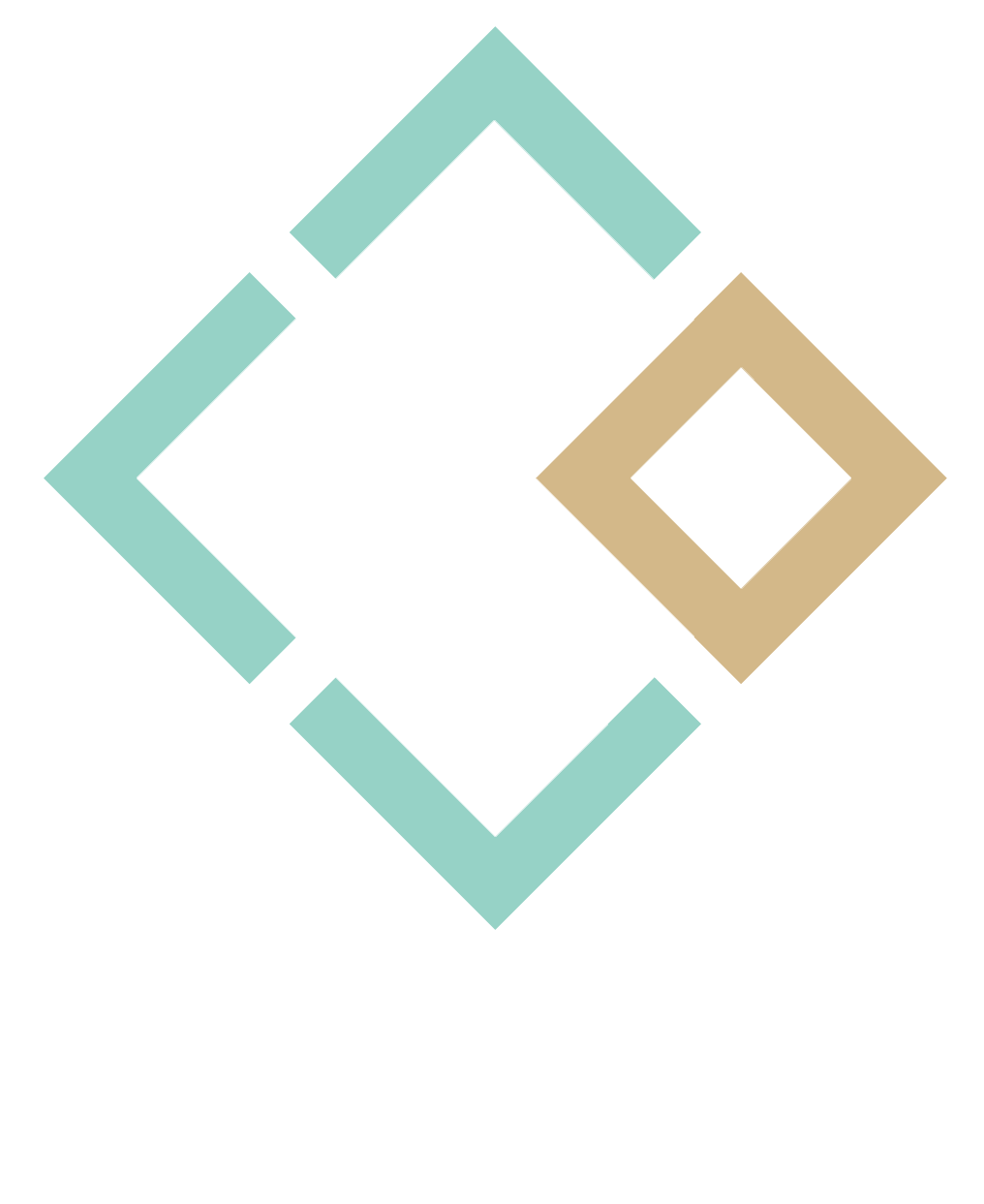 Cuarto Projects - Online Interior Designers | Residential Interior ...