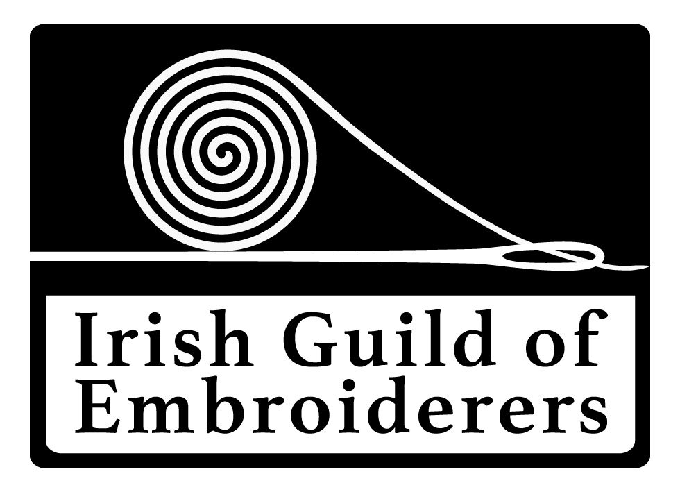 Irish Guild of Embroiderers