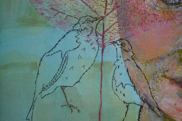 Phil-Stewart-Embroidery2.jpg