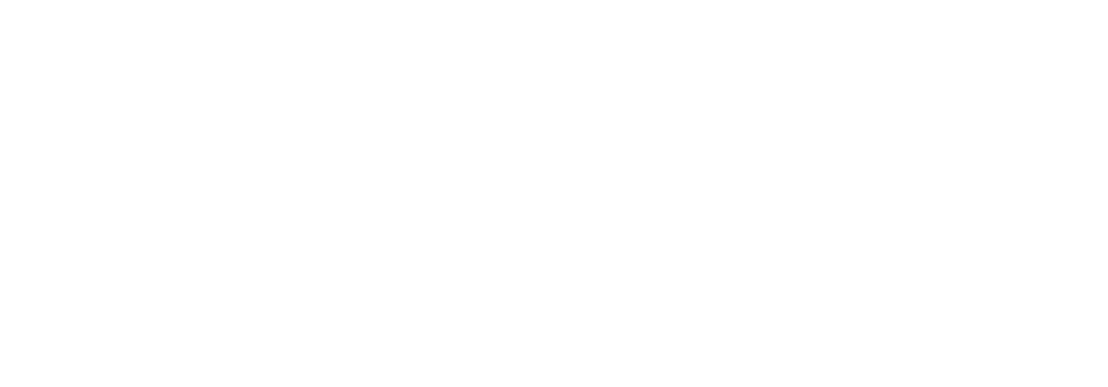 2GB.png