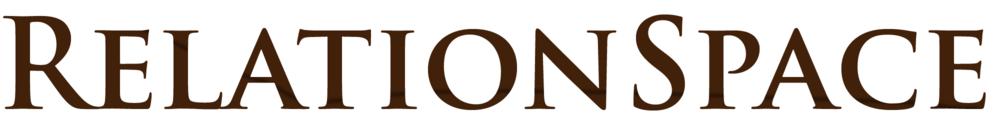 relspace_logo_brown.png