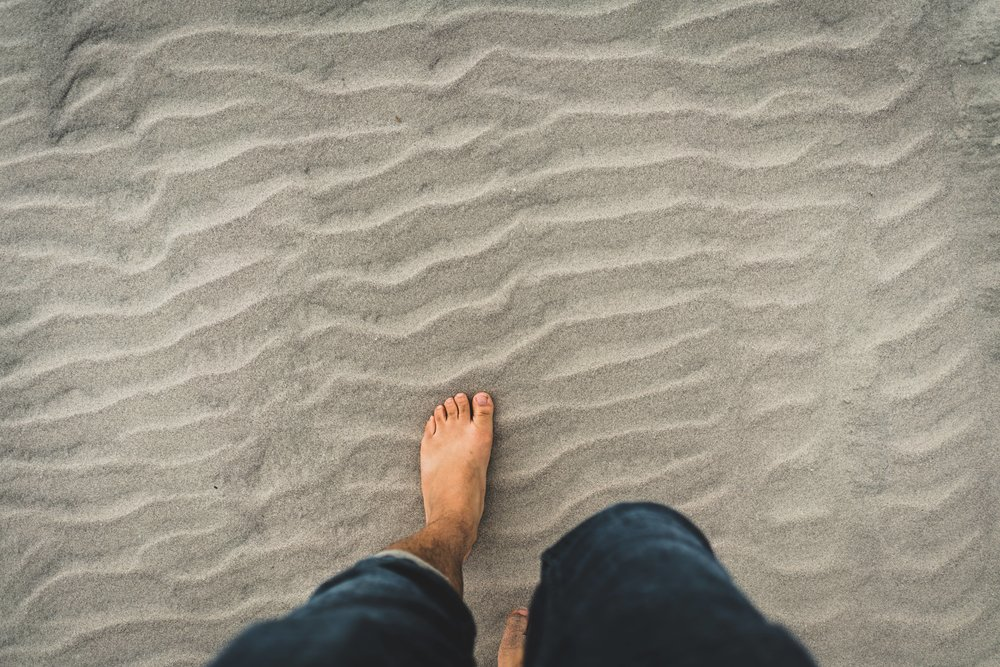 walking-on-sand.jpg
