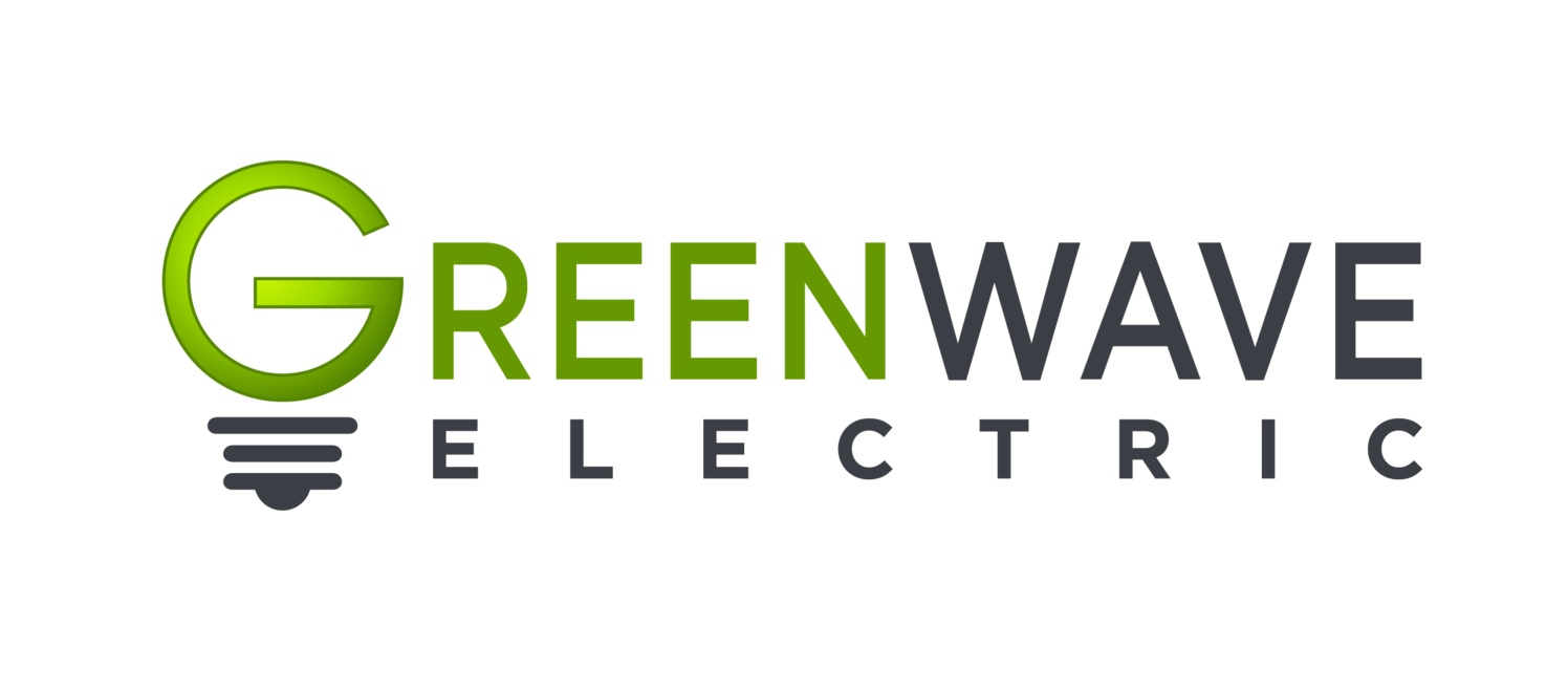 Greenwave Solutions