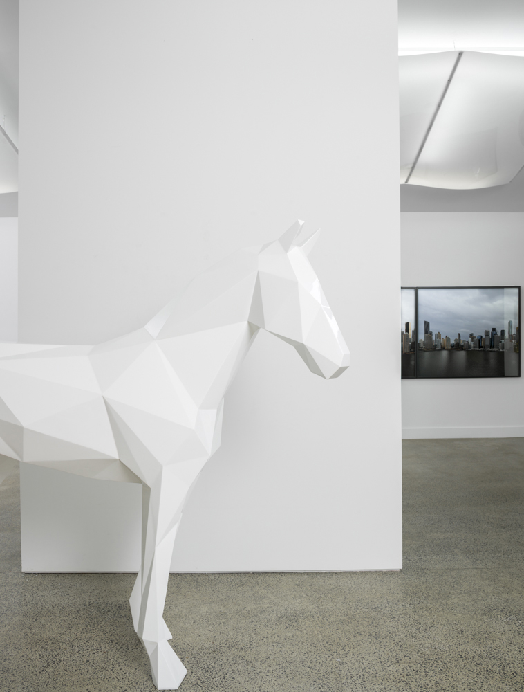 the white horse installation view.jpg