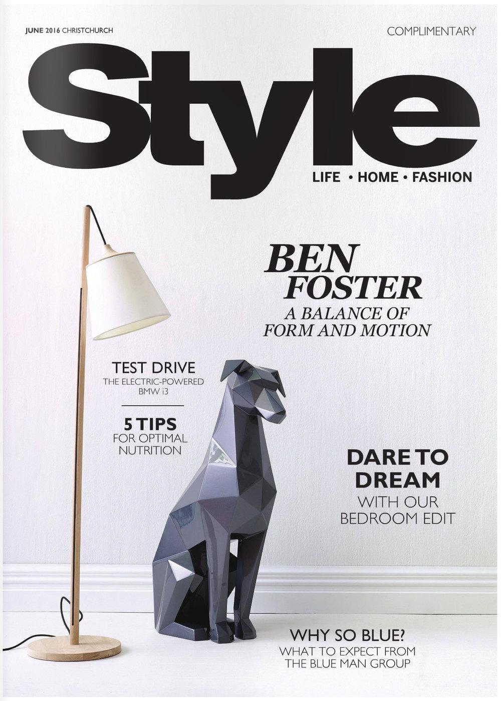 Ben Foster - style magazine 2016.jpg
