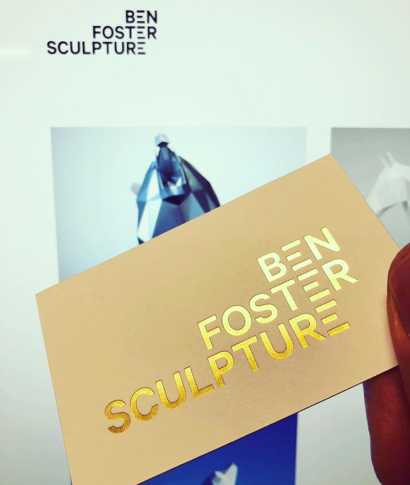 benfostersculpture.com.business.card.jpg