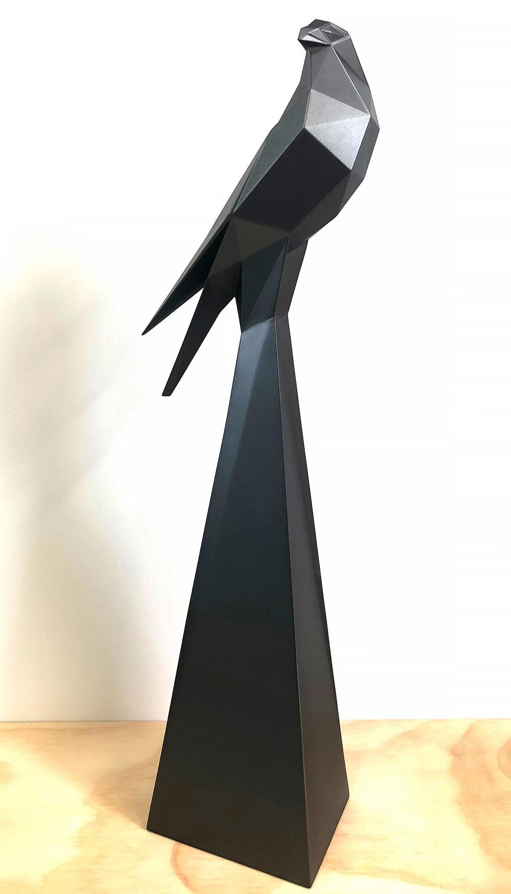 Falcon 2018 - Ben Foster.jpg