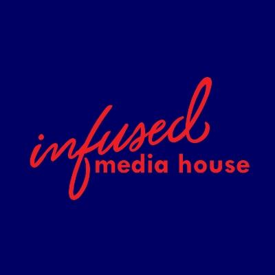 logo-Infused-FB.jpg