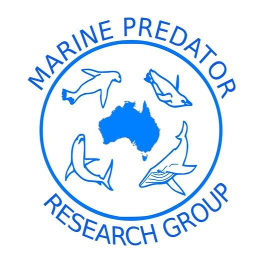 marinepredator.jpg