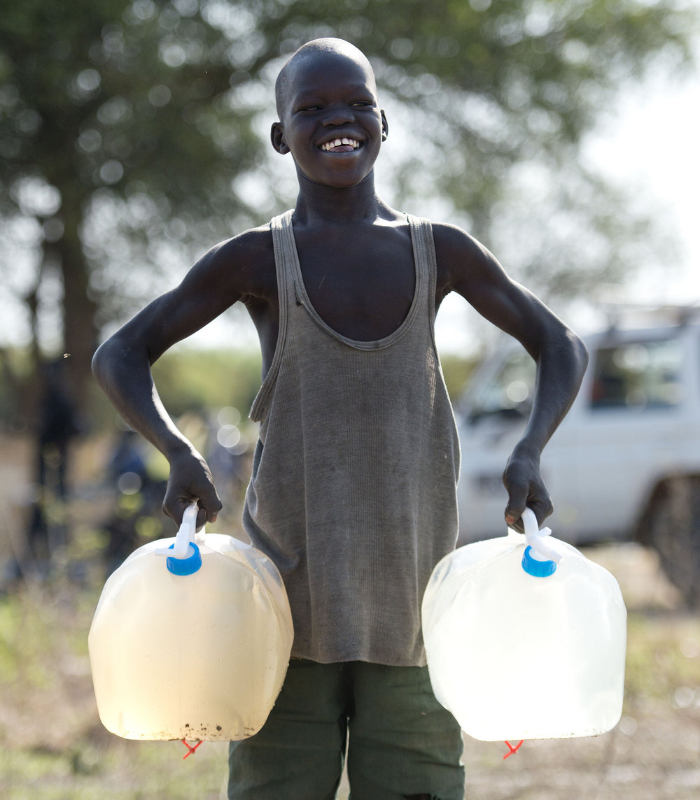 boy-with-water-south-sudan.jpg