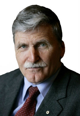 Dallaire.jpg