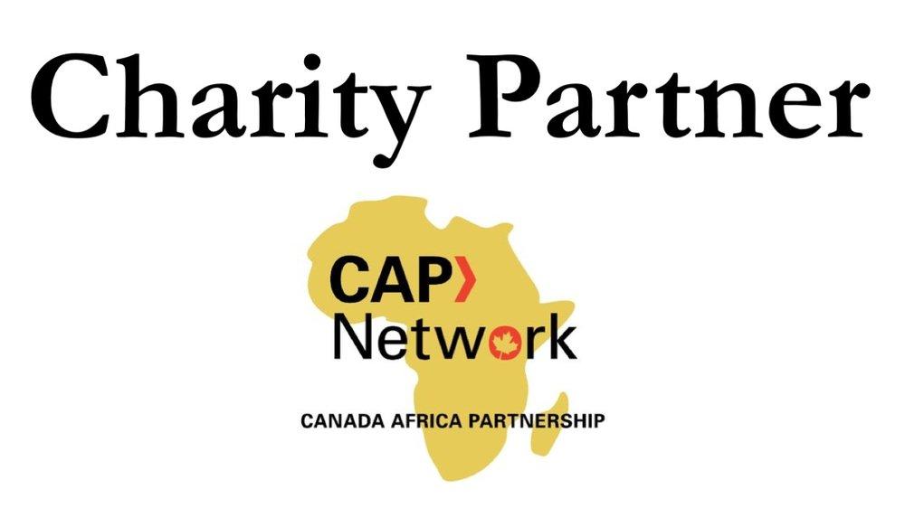charitypartner.jpg