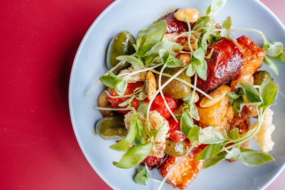 toronto-restaurants-aloette-alo-patrick-kriss-french-chinatown-chorizo.jpg