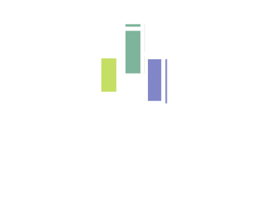 New Community Church