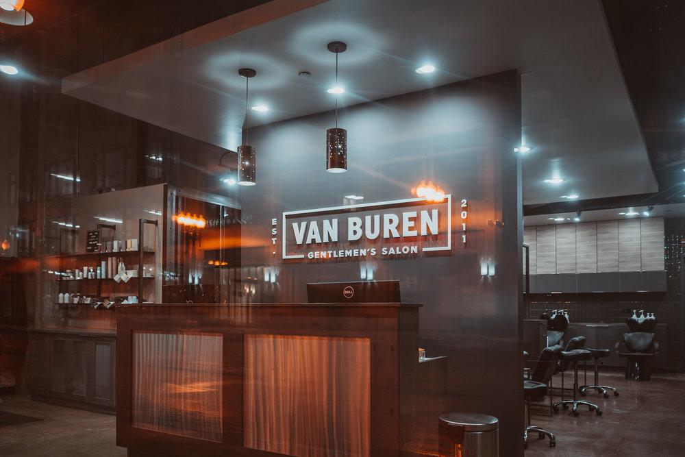 van-buren-space-002.jpg