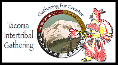 Tacoma Intertribal Gathering