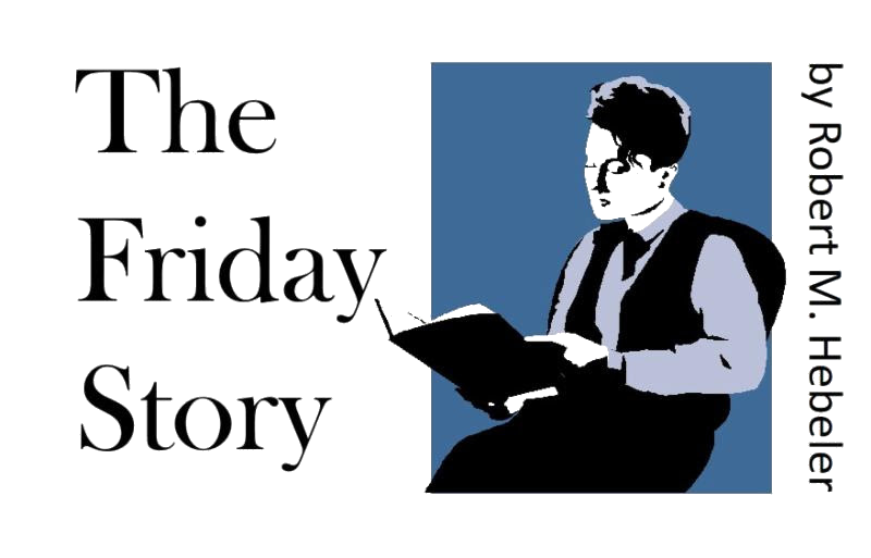 The Friday Story