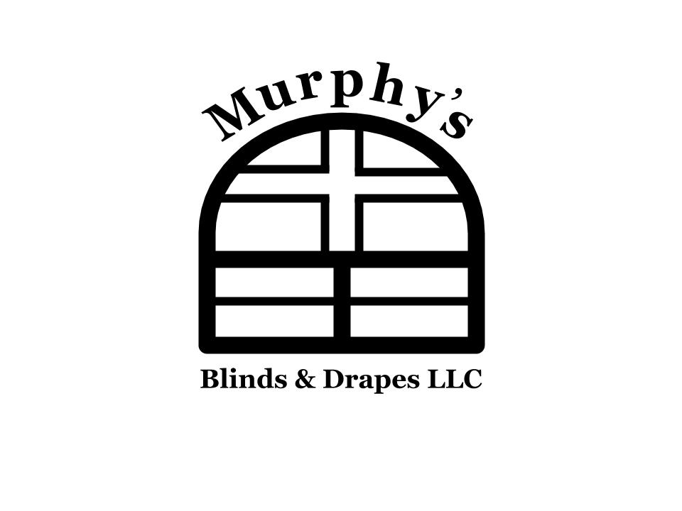 Murphy's Blinds and Drapes LLC