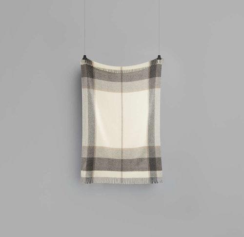 b4d0b805 Røros Tweed – Myrull — Holm Made