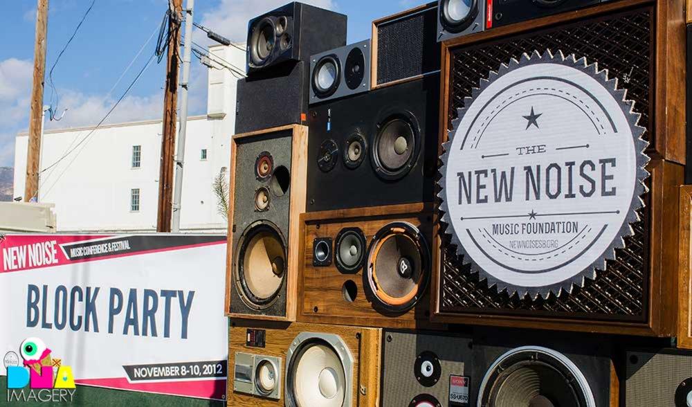 New-Noise-Block-Party1.jpg