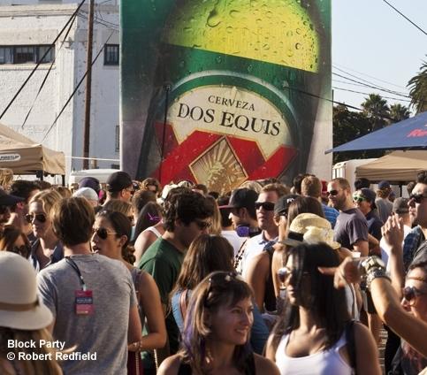 Festival Scenes - 049.jpg