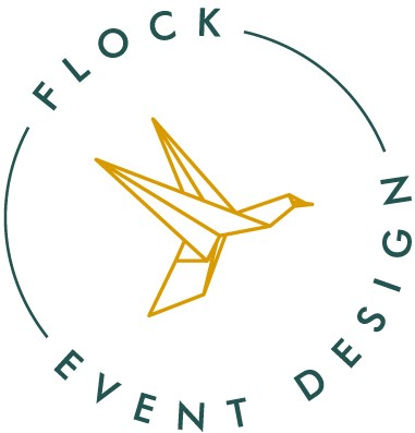Flock Event Design