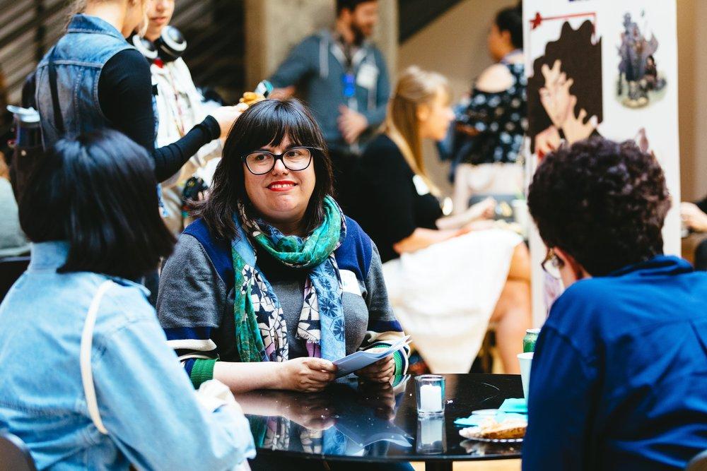 2018-PDX-Creative-Women-Unite-50-min.jpg