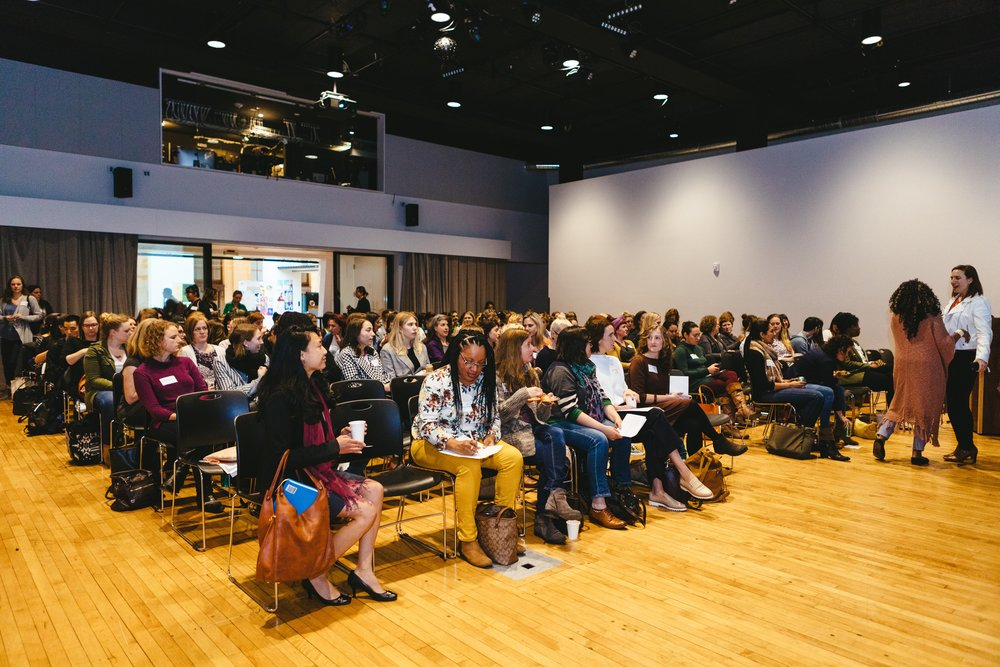 2018-PDX-Creative-Women-Unite-65[1]-min.jpg