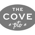 Cove PTO.jpg