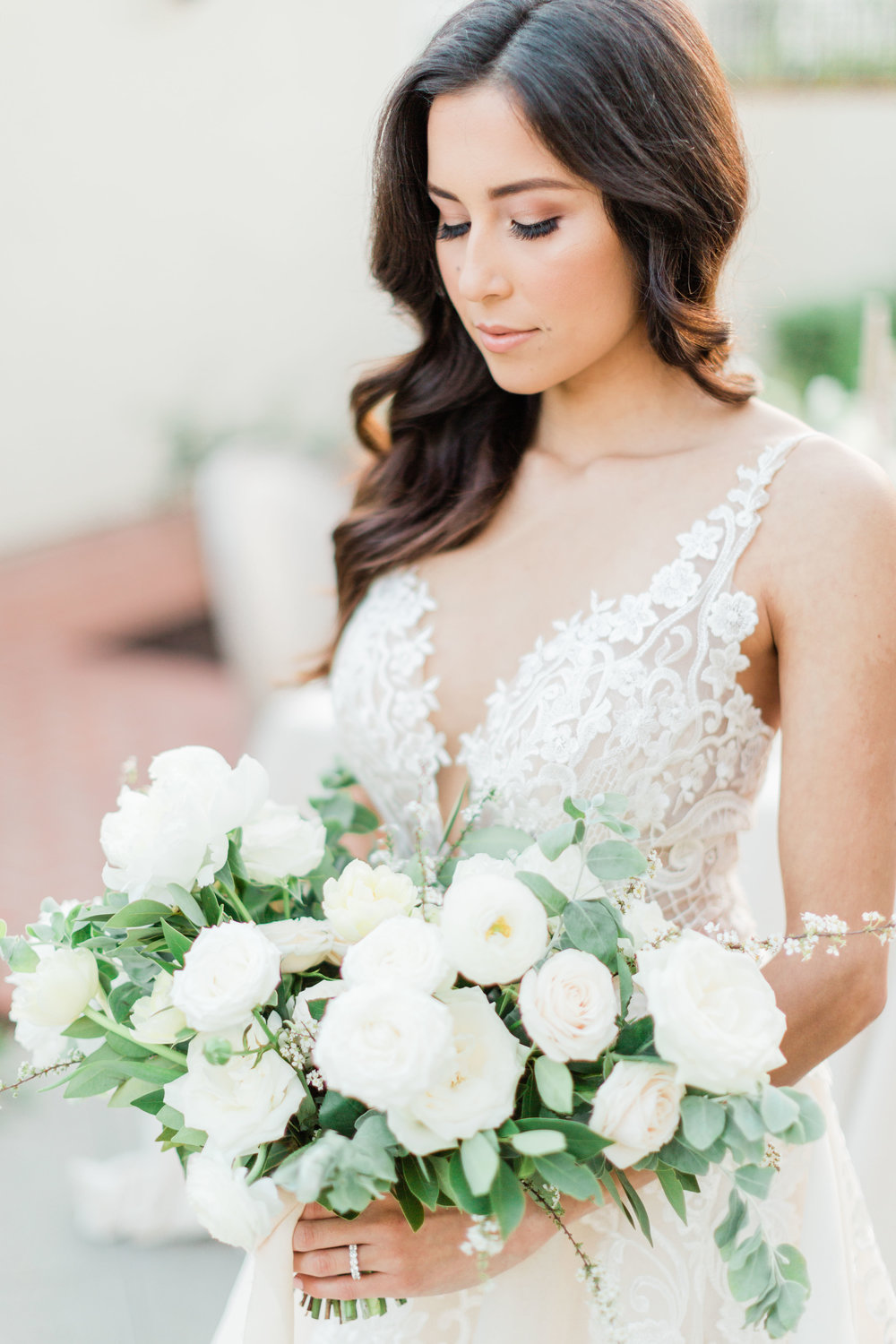 323_Inn_at_Rancho_Santa_Fe_Wedding_Devon_Donnahoo_Photography.jpg