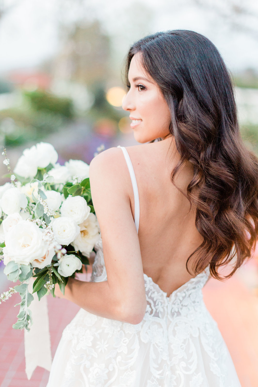 372_Inn_at_Rancho_Santa_Fe_Wedding_Devon_Donnahoo_Photography.jpg