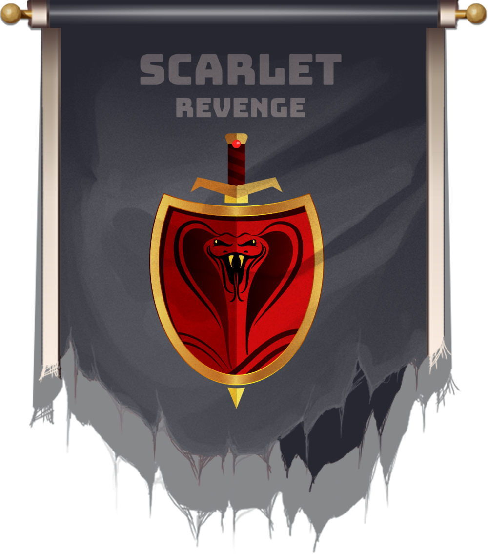 scarletRevenge.png