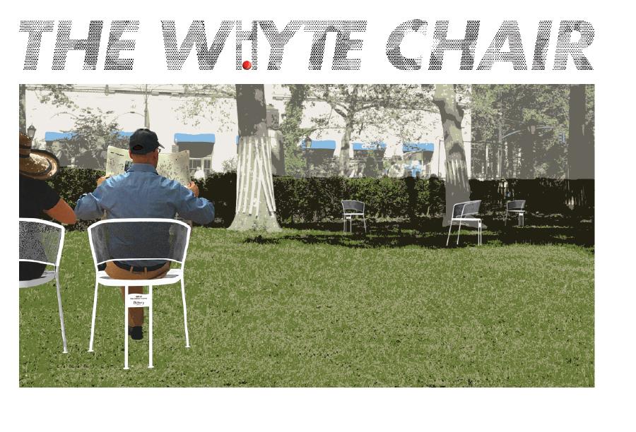 whyte-scene1.jpg