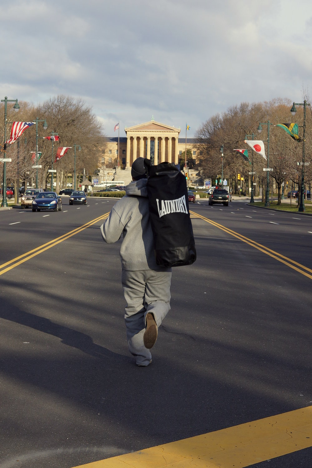 LAUNDRY PUNCH BAG-ROCKY-PARKWAY.jpg