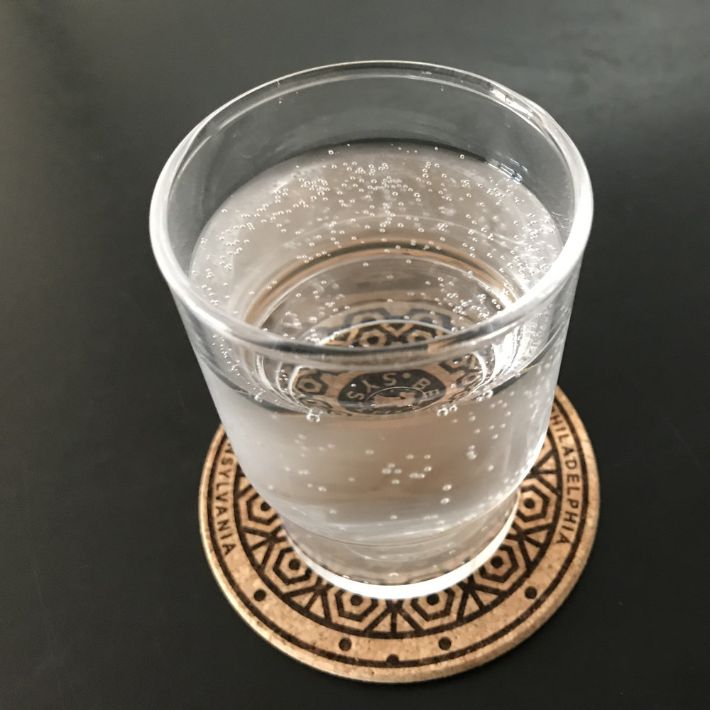 Coaster glass (2).JPG