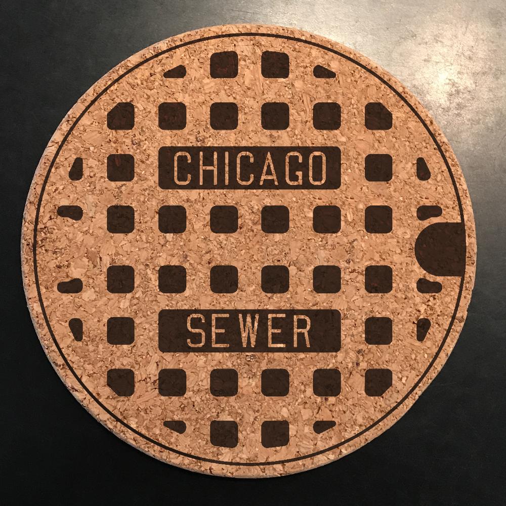Manhole Trivet Chicago.png
