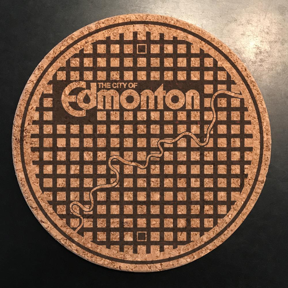 Manhole Trivet Edmonton.png