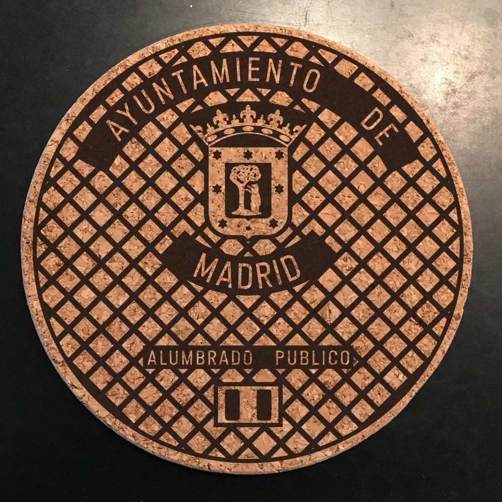 Manhole Trivet Madrid.png
