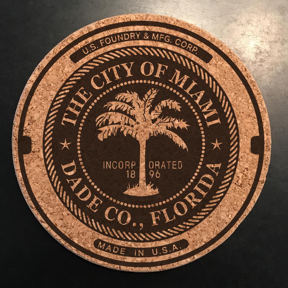Manhole Trivet Miami.png