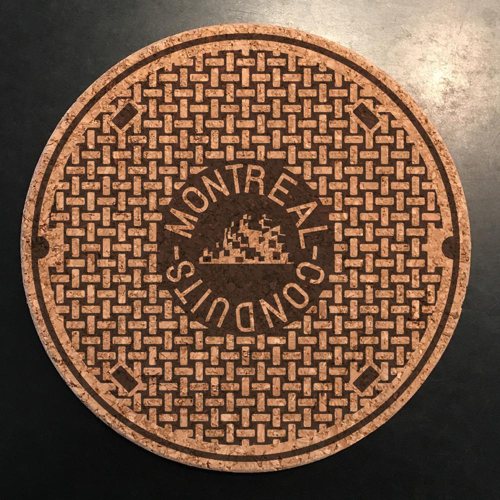 Manhole Trivet Montreal.png