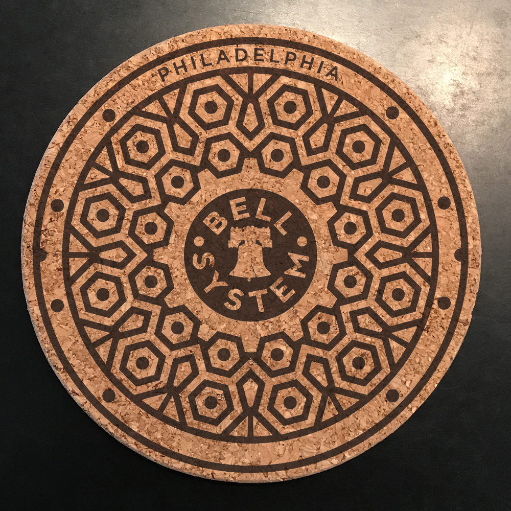 Manhole Trivet Philadelphia.png
