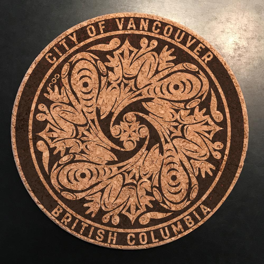Manhole Trivet VANCOUVER.png