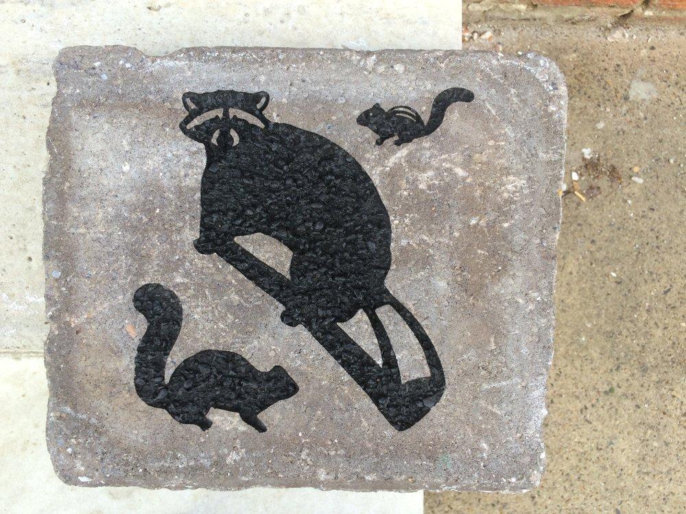 PP prototype animals (1).JPG