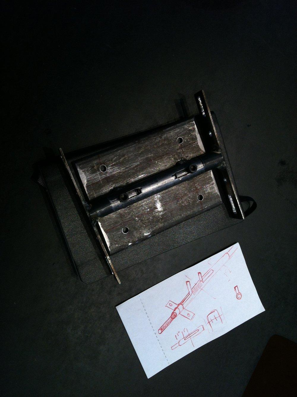 Cache Hardware sketch.JPG