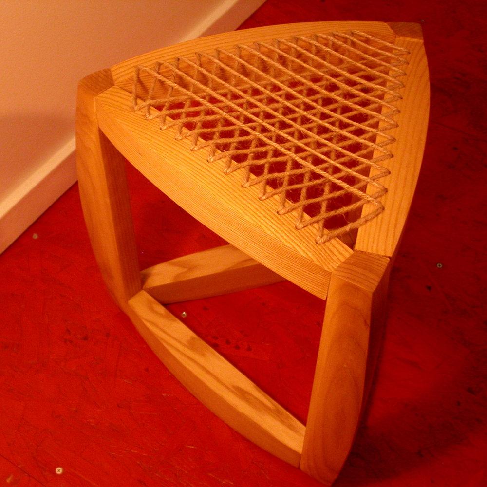 2-beth shalom stool (3).JPG