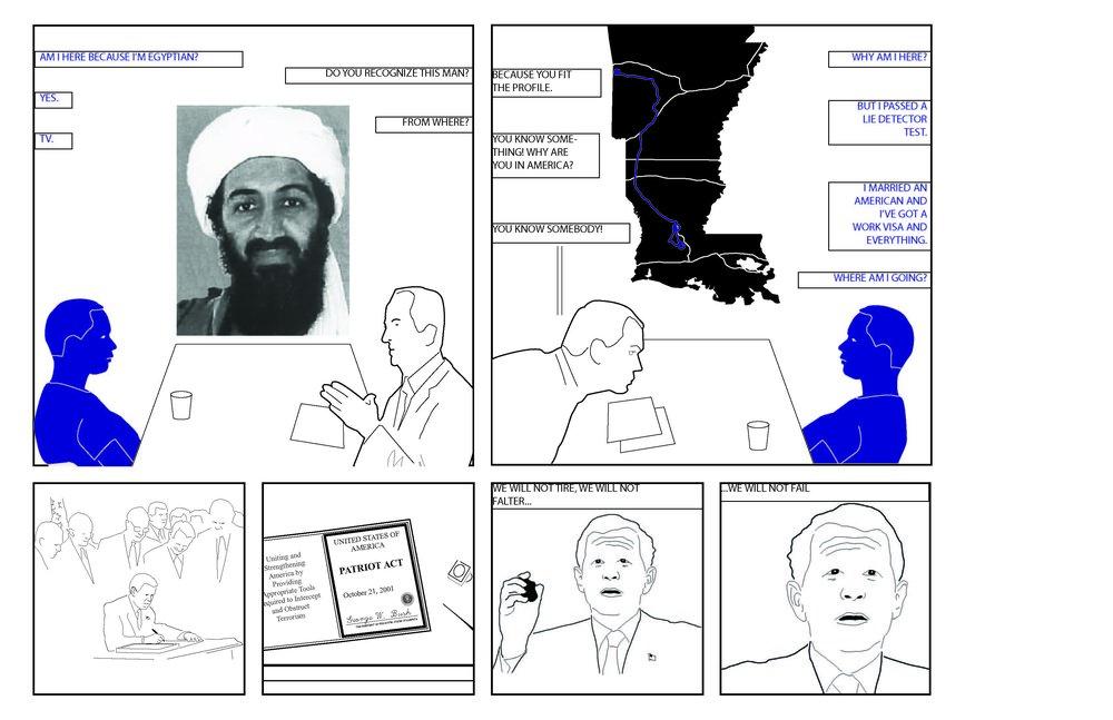 omar comic2_Page_3.jpg