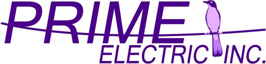 prime electric logo.jpg