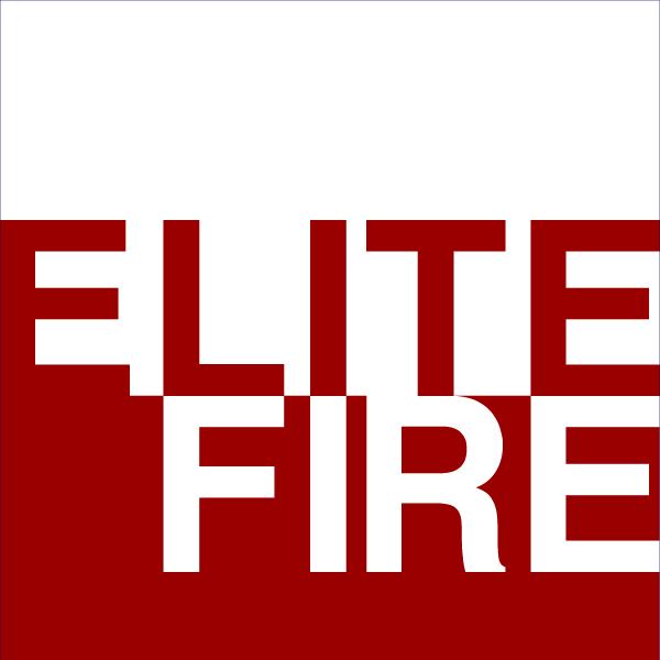 elitefire-logo.jpg